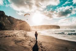 Sunset Beach Alvaro RP